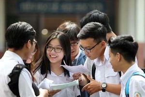 Cách tính xét điểm vào ĐH Bách Khoa Hà Nội bằng kết quả thi tốt nghiệp THPT thế nào?