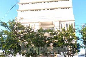 Chậm nộp thuế, Khatoco Khánh Hòa bị phạt hơn 16 tỷ đồng