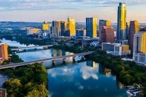 Texas đối mặt với khủng hoảng nguồn điện