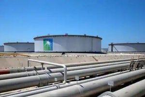 Ả Rập Xê-út muốn tăng mạnh sản lượng dầu vào cuối năm