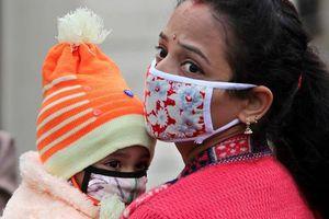 Brazil nóng nhất thế giới về Covid-19, số ca nhiễm ở Indonesia tăng đột biến