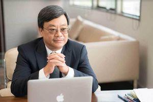 Tỷ phú Việt thu 400 triệu USD tiền tươi, hé lộ những cú bắt tay tỷ USD