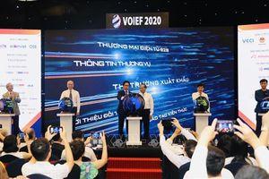 Tăng trưởng kinh tế số của Việt Nam đem lại nhiều cơ hội cho các nhà đầu tư