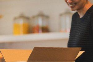 Hợp tác với Amazon, thương gia Việt Nam đạt doanh thu triệu đô