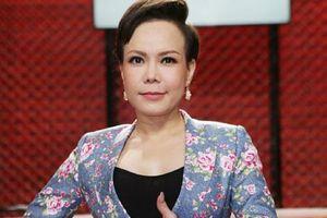 Bị nhắc nhở cẩn thận nếu không muốn dính biến 'bóc phốt', Việt Hương có màn đáp trả khiến antifan 'câm nín'