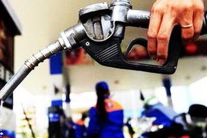 Giá xăng dầu hôm nay 16/6: Vẫn tăng, chưa có dấu hiệu giảm