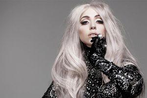 Thì ra đây mới là nhân vật hy sinh nhiều nhất trong sự nghiệp của Lady Gaga...