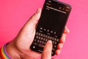 Hay dùng iPhone nhắn tin mà không biết đến mẹo nhỏ này thì 'phí nửa đời người'