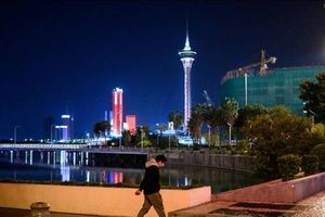 Nối gót Hồng Kông, Macau sẽ đóng cửa văn phòng đại diện tại Đài Loan