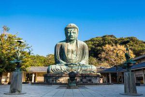 Nghệ thuật Phật giáo Nhật Bản