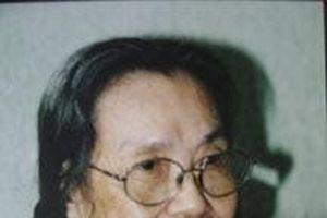 Vĩnh biệt nhà văn Lê Minh - con gái nhà văn Nguyễn Công Hoan
