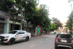 Vĩnh Phúc: Các cơ sở kinh doanh, dịch vụ được phép hoạt động trở lại từ 0h ngày 17/6
