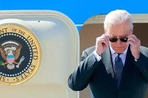 Tổng thống Mỹ công bố đề cử đại sứ đến một loạt các nước