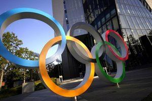 Nhật Bản có thể 'tái ban bố tình trạng khẩn cấp' trong Thế vận hội Tokyo