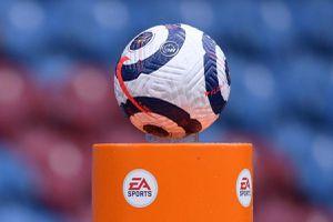 EURO 2021 chưa kết thúc, Ngoại hạng Anh đã công bố lịch thi đấu mùa mới