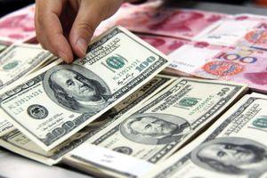Tỷ giá USD hôm nay 16/6: Đồng USD tiếp đà phục hồi