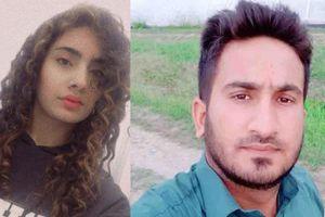Không chịu lấy anh họ, cô gái 18 tuổi bị gia đình sát hại