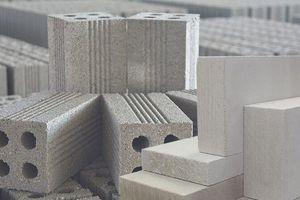 Giải mã trào lưu đầu tư kinh doanh vật liệu xanh