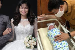 MC Lê Anh và cuộc hôn nhân 'không mặn, không nhạt' bên vợ là học trò
