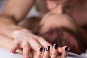 Lầm tưởng tai hại về ngoại tình khiến bạn dễ có quyết định sai lầm