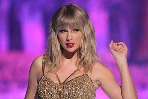 Taylor Swift nhất quyết nói 'Không' với mạng xã hội TikTok, lý do thực sự là gì?