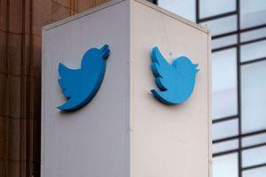 Twitter chịu áp lực về kiểm duyệt nội dung tại Ấn Độ