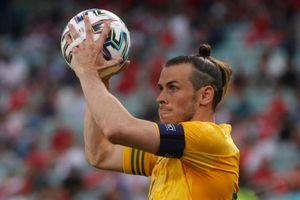 Bale vẫn còn rất đẳng cấp