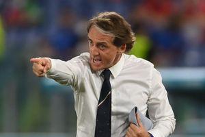 'Tuyển Italy có đủ yếu tố vào bán kết Euro 2020'