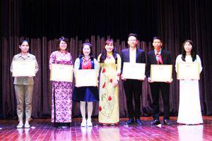 Lâm Đồng tiếp tục trả phụ cấp thâm niên cho 22.000 nhà giáo