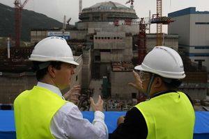 Nghi vấn rò rỉ phóng xạ ở Trung Quốc: Nhật Bản thận trọng, giám sát chặt dù Bắc Kinh trấn an