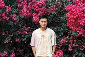 'Hoàng tử sơn ca' Quang Vinh đổi nghề, fan 'không tin được dù đó là sự thật'
