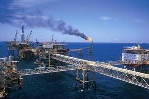 Mục tiêu dầu trung tính carbon của Lundin Energy