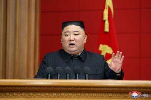 Triều Tiên lần đầu viện trợ tài chính cho nước ngoài sau hơn 15 năm