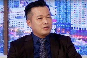 Sai phạm tại chung cư Intracom 1: Shark Việt khẳng định 'sẽ chịu trách nhiệm đến cùng'