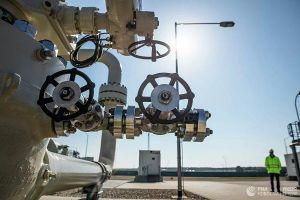 Mỹ có phương án B hứa sẽ chặn sự ra mắt Nord Stream 2?