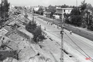 Sự kiện thành lập tỉnh Hà Tĩnh năm 1831 có ý nghĩa lịch sử to lớn