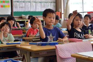 Ngộ độc thực phẩm hàng loạt tại nhiều trường học ở miền Trung Nhật Bản