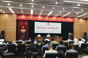 Bộ Công Thương: Sớm trình Chính phủ Chiến lược xuất nhập khẩu hàng hóa