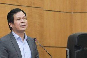 Bộ Công Thương lại 'lỡ hẹn' trình Đề án Quy hoạch điện VIII
