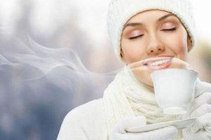 Khung giờ 'vàng' uống nước ấm tốt hơn trăm ngàn viên thuốc bổ