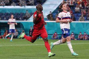 Romelu Lukaku: 'Đầu đã xuôi, đuôi liệu có lọt'?