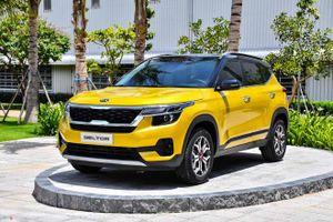 Những ưu và nhược điểm của Kia Seltos Luxury tại Việt Nam
