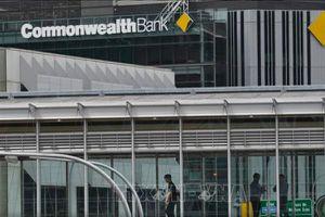 Australia: Nhiều ngân hàng lớn bị sập mạng gây gián đoạn dịch vụ