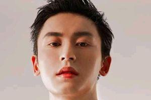 Vì sao Trương Triết Hạn luôn là tâm điểm của netizen?