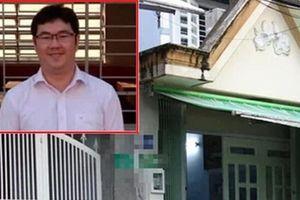 Bị chê bai giám đốc siêu doanh nghiệp 500.000 tỷ lại ở nhà cấp 4, ông Nguyễn Vũ Quốc Anh đáp trả gay gắt