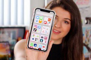 Apple đón nhận tin không vui nhưng người dùng iPhone có thể sẽ thích