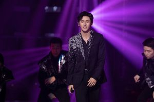 Trương Triết Hạn sau hai concert gần nhất: Chưa phải là ca sĩ giỏi?