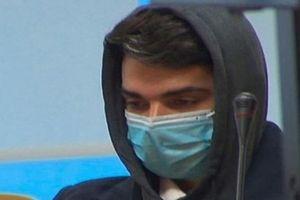 Vụ án rúng động Tây Ban Nha: Con trai giết và ăn thịt mẹ ruột