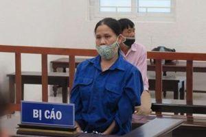 Bị phản bội người phụ nữ u50 đổ thuốc sâu xuống giếng hạ độc chồng và nhân tình