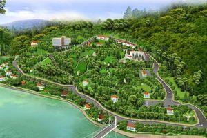 Lâm Đồng trở thành khu vực kinh tế động lực của vùng Tây Nguyên